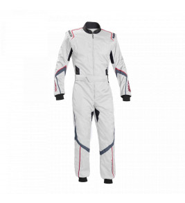 Level 2 Karting Suit Sparco ROBUR KS-5