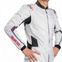 Level 2 Karting Suit Sparco ROBUR KS-5