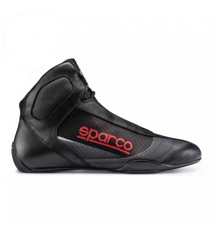 Karting Boots Sparco SUPERLEGGERA KB-10