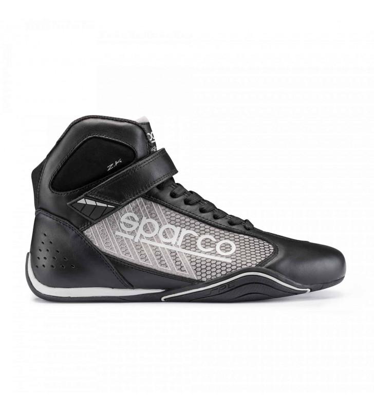 Картинг обувки Sparco OMEGA KB-6