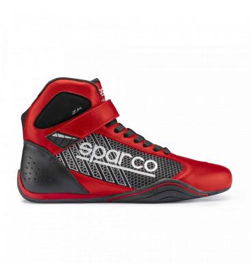 Karting Boots Sparco OMEGA KB-6