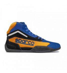 Картинг обувки Sparco GAMMA KB-4
