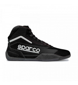Karting Boots Sparco GAMMA KB-4