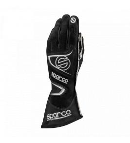Karting gloves Sparco Tide KG-9