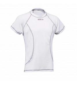 T-Shirt Sparco Seamless