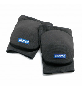 Elbow Pads Sparco