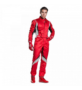 FIA Racing Suit Sparco SUPERSPEED RS-9