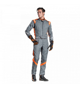 FIA Racing Suit Sparco VICTORY RS-7