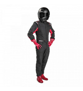 FIA Racing Suit Sparco SPRINT RS-2.1