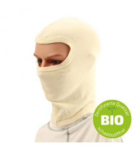 Children balaclava bio Speed London-BB1