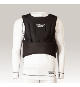 Rib Protector Speed Hamburg FR-1