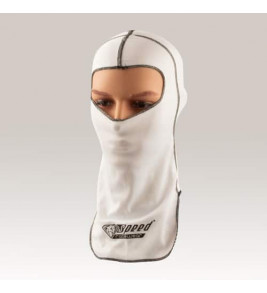Balaclava Speed Liverpool AB-1