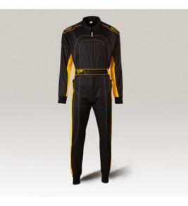 Children Suit Speed Denver HS-2