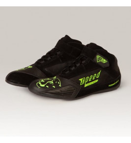 Karting Shoes Speed Torino KS-3