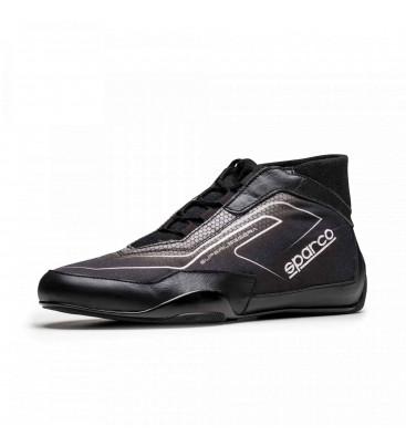 FIA Състезателни обувки Sparco SUPERLEGGERA RB-10.1