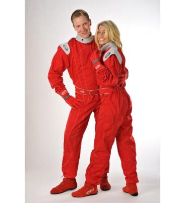 Racing Suit OMP Sport FIA