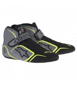 FIA Състезателни обувки TECH-1 Z
