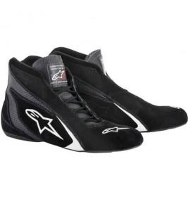 FIA Състезателни обувки SP