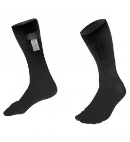 FIA Socks Alpinestars