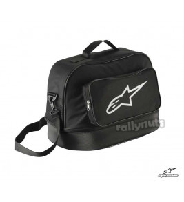 Equipment Bag Alpinestars Flow