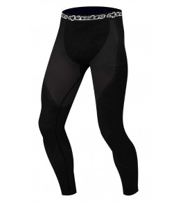 Karting Underwear Top Alpinestars KX-W