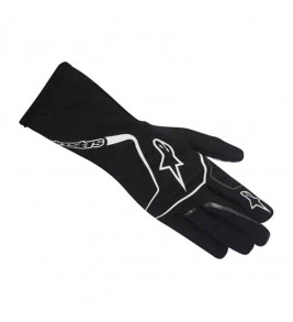 Kart Gloves Alpinestars Tech 1-K Race