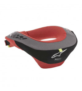 Neck Support Alpinestars Sequence Youth