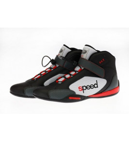 Racing Shoes SR1