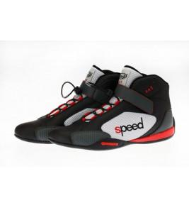 Състезателни обувки SR1