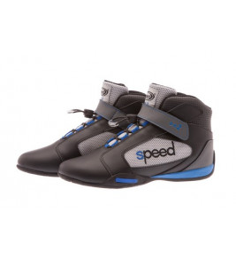 Racing Shoes SR2