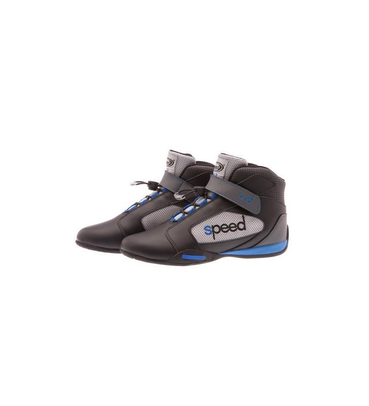 Състезателни обувки SR2