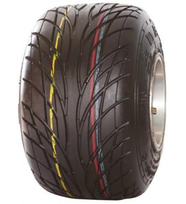 "Duro Rain Karting Rear Tyre 6.00 x 11-5"""