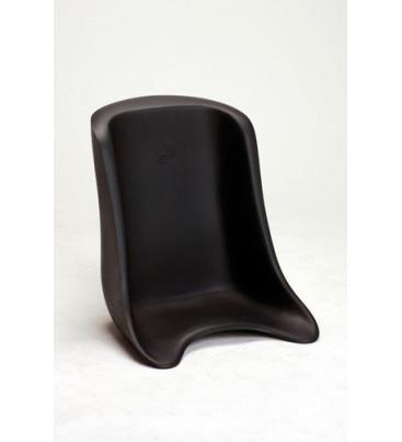 Уплътнителна седалка за картинг