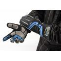 Ръкавици SR2