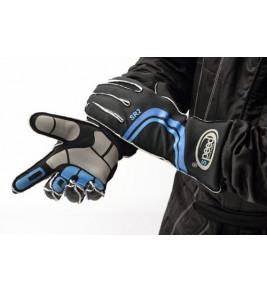 Gloves Speed SR2