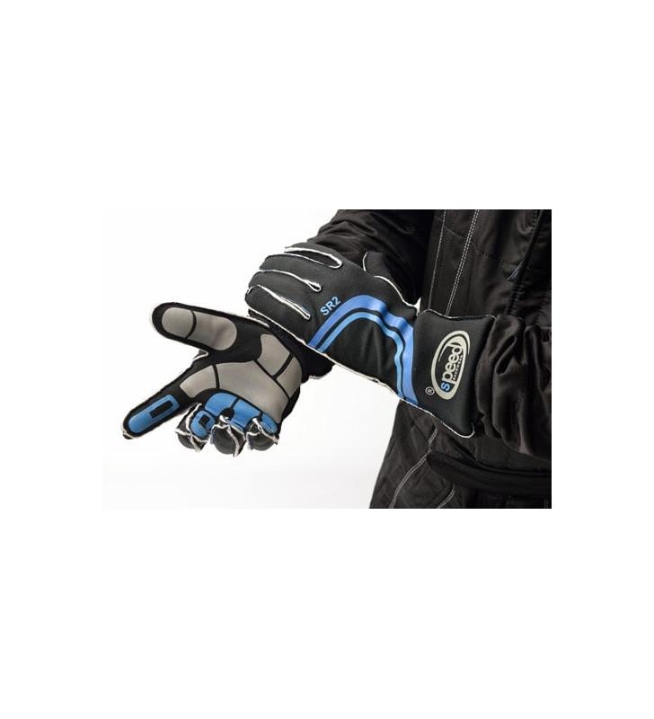 Gloves SR2