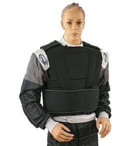 Rib Protector Standard
