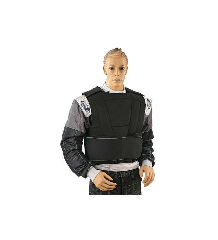 Протектор за тяло Standard