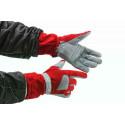 Gloves Standard