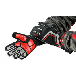 Ръкавици Speed SR1