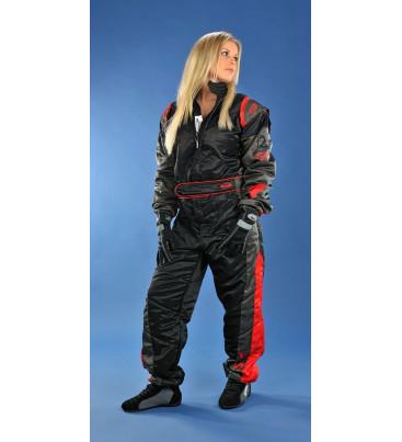 Karting Suit Speed SR1 Level 2