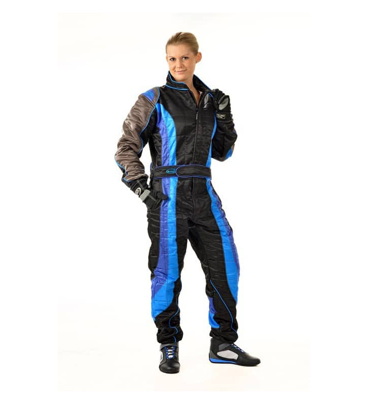 Karting Suit Speed Level 2