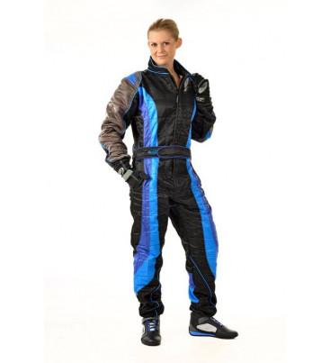 Karting Suit Speed SR2 Level 2