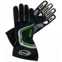 Ръкавици Sirius