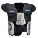 Rib Protector Sparco Protect SPK-7