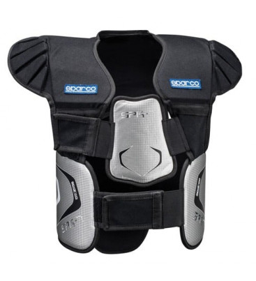 Rib Protector Sparco Protect SPK-7