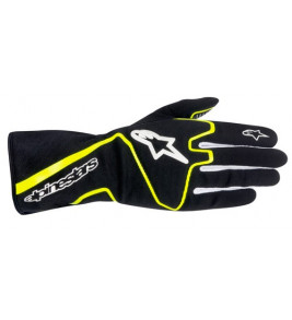 Karting Gloves Alpinestars Tech 1-K Race