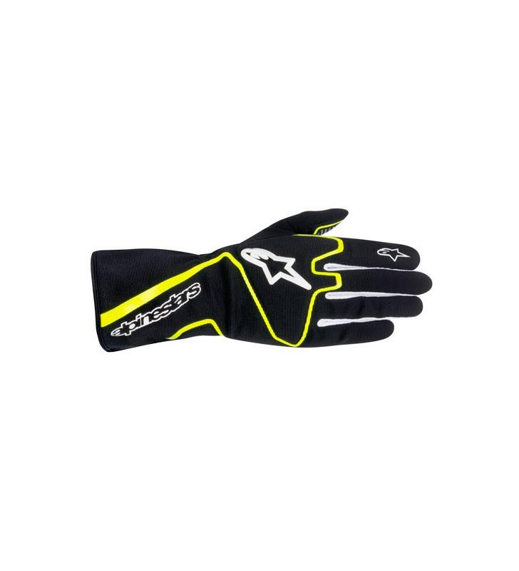 Картинг ръкавици Alpinestars Tech 1-K Race