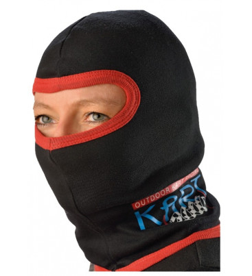 Balaclavas on Wholesale with Print/Embrodery