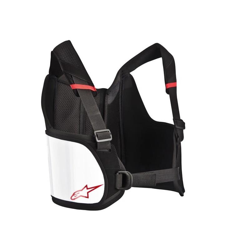 Предпазна кора Alpinestars Bionic